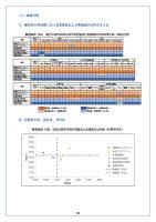 ★GAHレポート(vol.4)≪参考資料≫2のサムネイル